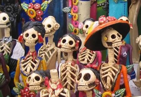 dia_de_todos_los_muertos_mexico.jpg